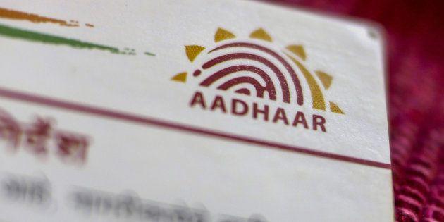 UPDATED: Security Sources Confirm Data Loss In Hack On EPFO Aadhaar Seeding