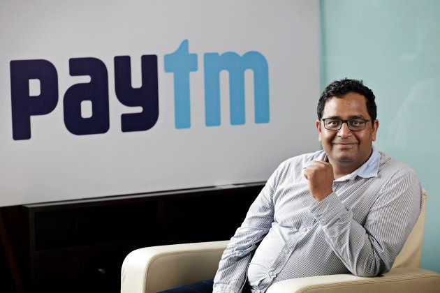 CobraPost Exposé: First Demonetisation Then Data Brokering; Should You Trust Paytm With Your Personal