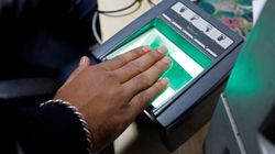 With A Rubber Stamp Of His Thumb, Aadhaar Officer In Maharashtra Was Running A Money-Making