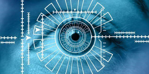 Why Australia Is Discontinuing Its Aadhaar-Like Biometrics Identity