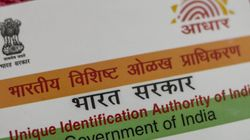 This Uzbek National Was Arrested Last Year With An Aadhaar Card Believed To Be Forged. It's Still Valid On The UIDAI