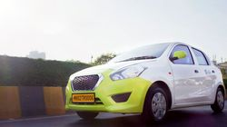 Why Your Ola Driver May Need To Stop For Selfies