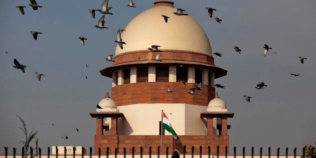 The Supreme Court is expected to pronounce its verdict on Aadhaar on
