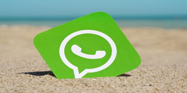 The outcome of the current stand-off could have far-reaching implications for WhatsApp's 1.5 billion...