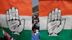 Crafting 'New' Congress To Take On The
