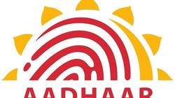 UIDAI Fails to Address Security Concerns After Software Hack