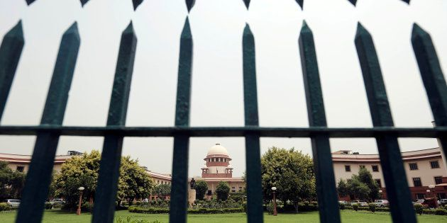 The Supreme Court ruling means that Aadhaar is still mandatory for filing tax returns and to access welfare