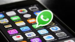 WhatsApp Appoints Grievance Officer For India To Answer Users'