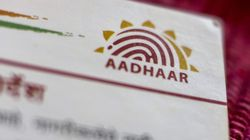 Aadhaar Verdict Highlights: Lawyer And Activist Mishi Choudhary Breaks Down The Supreme Court