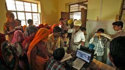 Aadhaar Leak On Indane Website Exposed Details of Millions