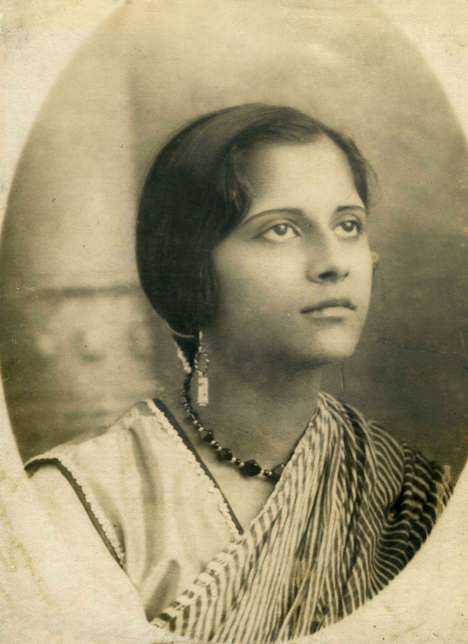India At 70: A Muslim Woman's Story Of Nationalism, Partition And Her Awakening Into