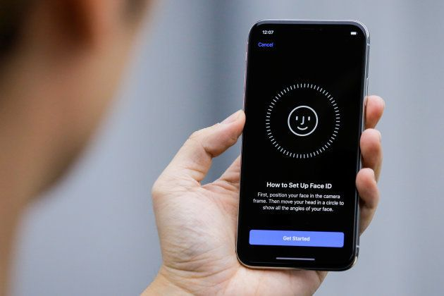 More FaceID, More Encryption, Less Spam: Is Privacy The Best Reason to Buy Apple