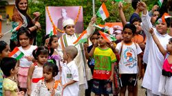 Bengal Won't Follow PM Modi's Guideline On How To Celebrate Independence