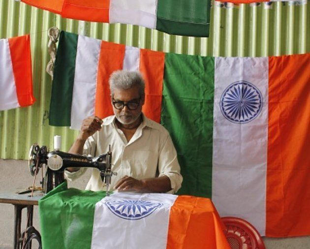 It's 'Ekla Chalo Re' For Bengal, As It Makes A Point About Performance Patriotism Ahead Of