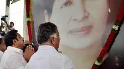 Despite The Happy AIADMK Merger, The Political Uncertainty In Tamil Nadu Is Far From