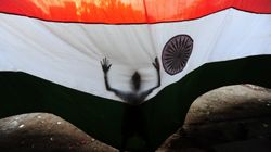 History Has Ample Warnings For Where India Could Be