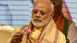 Why OBC Sub-Categorisation Will Be Modi's Ultimate Surgical