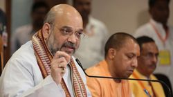 Why BJP's Polarisation Ploy Will Not Work In