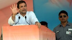Have You Ever Seen Women In RSS Shakhas Wearing Shorts: Rahul