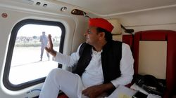 Will Akhilesh 2:0 Manage To Revive Samajwadi Party's Fortunes In Uttar