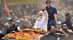 Why Modi And BJP Are Desperate To Revive The 'Hindu Hriday Samrat' Strategy For Gujarat