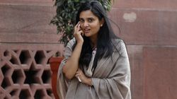 How Divya Spandana Has Turned Around Congress's Social Media