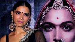 'Where Have We Reached As A Nation', Asks Deepika Padukone, As Karni Sena Threatens 1 Dec Bharat