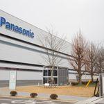 Panasonic fête ses 100 ans avec un œil sur son avenir