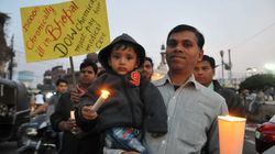 'Nobody Bothers About Us': Survivors Of Bhopal Gas Leak Speak Of Extreme Apathy 33 Years After The