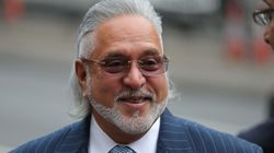 Prison Conditions In India Worse Than In Russia, Vijay Mallya's Lawyer Tells