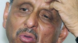 Congress Suspends Mani Shankar Aiyar For His Casteist Comment About PM