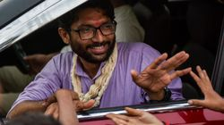 Jignesh Mevani Interview: 'Fascism Is Fascism. It Will Ruin Our Country If We Stay Silent Any