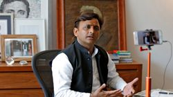 UPDATE: 'BJP Can Go To Any Extent': Akhilesh Yadav On Anant Kumar Hegde's Constitution