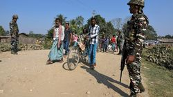 Assam Tense Ahead Of Citizens List Targeting 'Illegal