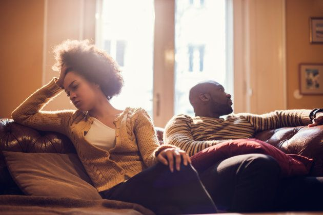 Ditch The Fairy Tale Of Monogamy As The Standard For All