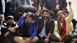 Why An MBA Student, A Street Photographer And A Professor Decided To Answer Jignesh Mevani's Battle