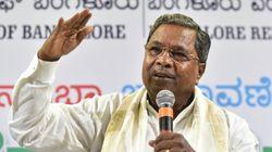 Lingayat Loss: How Siddaramaiah Shot Congress In The Foot