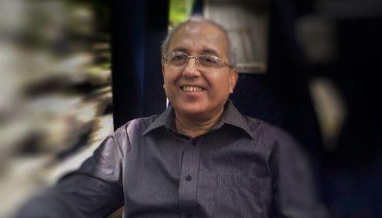 AAP-IAS Row: Delhi's Former Chief Secretary Recalls The Power Struggle With P. Chidambaram's Home