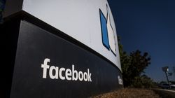 Bomb threat at Facebook's Silicon Valley headquarters, buildings