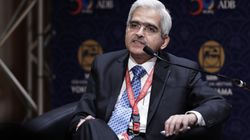 Will Try And Uphold Autonomy, Core Values Of RBI, Says New Governor Shaktikanta