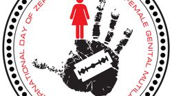 Female Genital Mutilation: Why Should Anyone Have The Power To Touch The Genitals Of A Girl, Asks Supreme