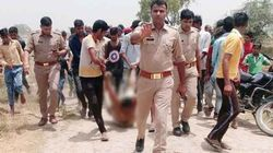 Hapur Lynching: Second Accused Granted Bail By Sessions