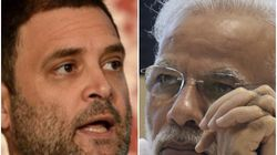 No Confidence Vote Offers Some Confidence to Both Modi and