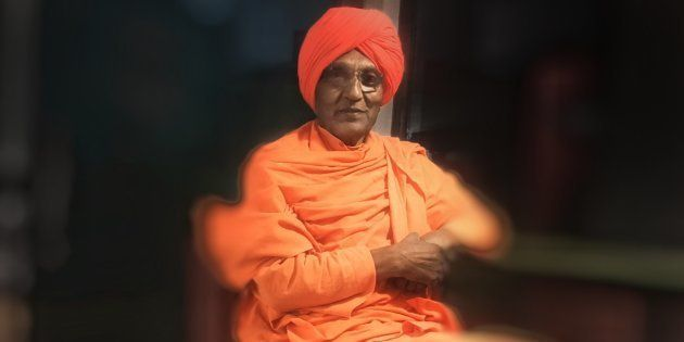 Swami Agnivesh On Lynch Mobs, Modi's 'Hate Mongering Campaign' And Fake