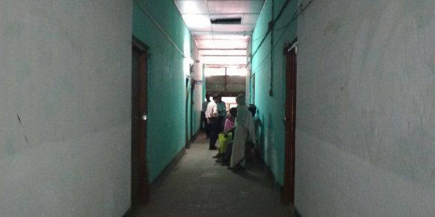 Inside Barpeta's Foreigners Tribunals, where those whose nationality is in doubt must prove they are Indian citizens.