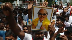 Karunanidhi Dies At 94: From Independence To Emergency, Nehru To Modi, Mandal To Hindutva, The Tamil Leader Saw It