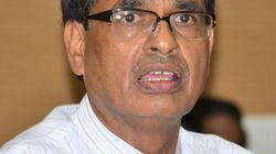 Shivraj Singh Chouhan Has Assured Upper Castes That SC/ST Act Won't be 'Misused' In Madhya