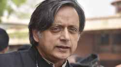 Shashi Tharoor Says 'No Good Hindu' Would Want Ram Temple At Babri Masjid