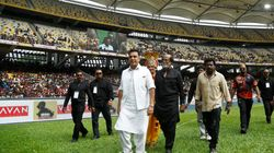 Tamil Nadu: Rajinikanth And Kamal Haasan's Politics Is Pure