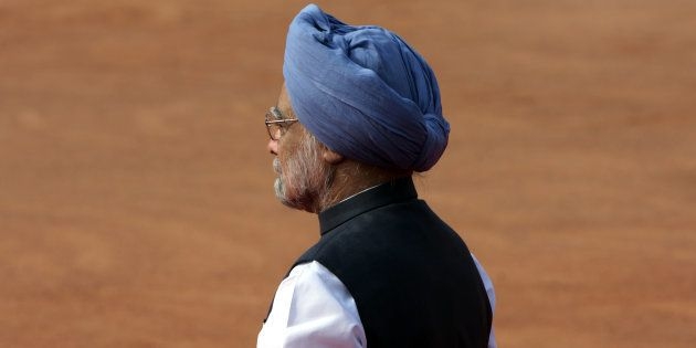 Scars And Wounds Caused By Demonetisation More Visible With Time: Manmohan